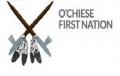O'Chiese First Nation