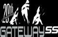 Gateway Sales and Service