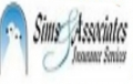 Sims Insurance