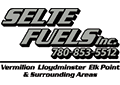 Selte Fuels