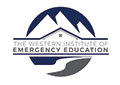 Western Institute of Emergency Education